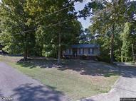 Address Not Disclosed Louisville MS, 39339