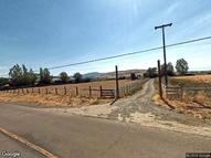 Address Not Disclosed Standish CA, 96128