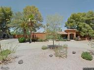 Address Not Disclosed Scottsdale AZ, 85260