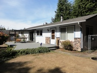 63521 Shore Edge Drive Coos Bay OR, 97420
