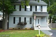 3359 Arundel On The Bay Road Annapolis MD, 21403