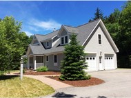 30 Mount Vista Rd Shelburne NH, 03581