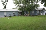 48 North Baca Ave Elkhart KS, 67950