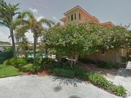 Address Not Disclosed Lauderdale By The Sea FL, 33308