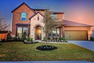18722 Tamer View Court Tomball TX, 77377