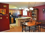 7c Meadow St C Laconia NH, 03246