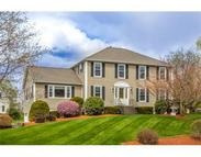 4 Thomas William Way Chelmsford MA, 01824