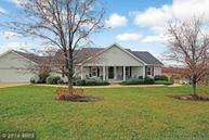5708 Reno Court Boonsboro MD, 21713