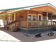 5755 Country Road 335 Anson TX, 79501