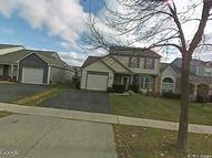 Address Not Disclosed Mundelein IL, 60060