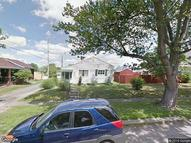 Address Not Disclosed Uhrichsville OH, 44683