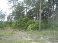 Address Not Disclosed Broxton GA, 31519