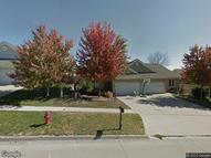 Address Not Disclosed Coralville IA, 52241