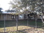 195 Carpenter Rd Mountain Home TX, 78058