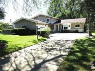 6170 Christman Dr North Olmsted OH, 44070
