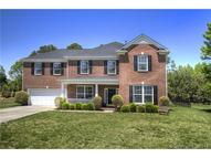 14634 Bridle Trace Lane Pineville NC, 28134