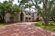 4612 Isabella Lane Dallas TX, 75229