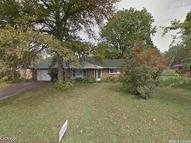 Address Not Disclosed Kettering OH, 45440