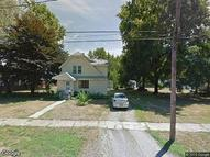 Address Not Disclosed Sylvania OH, 43560
