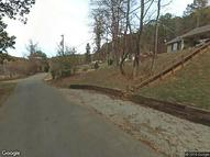 Address Not Disclosed Maryville TN, 37803