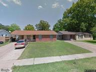 Address Not Disclosed Shreveport LA, 71108