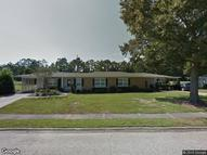 Address Not Disclosed Myrtle Beach SC, 29577