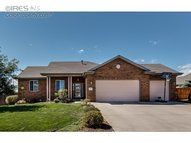 3137 56th Ave Ct Greeley CO, 80634