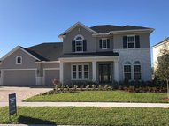 227 Chancellor Ct Saint Johns FL, 32259
