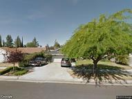 Address Not Disclosed Redlands CA, 92374