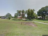 Address Not Disclosed Mcgehee AR, 71654