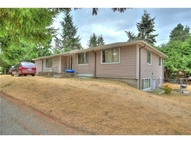 3725 S 188th Place Seatac WA, 98188