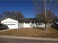 740 H Avenue Limon CO, 80828