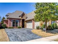 6512 Bordeaux Park Colleyville TX, 76034
