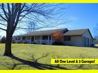 130 Manview Ln Holts Summit MO, 65043
