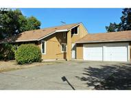 1909 Grove St Eugene OR, 97404