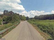 Address Not Disclosed Brodhead KY, 40409