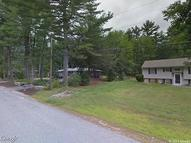 Address Not Disclosed Bedford NH, 03110