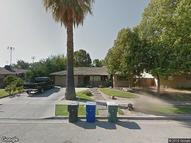 Address Not Disclosed Caruthers CA, 93609