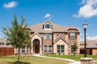105 Cherry Court Red Oak TX, 75154