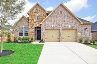 2007 Post Oak Ct Pearland TX, 77581