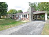 7432 Fairground Road Blanchester OH, 45107