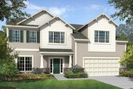 633 Brookhaven Drive Fort Mill SC, 29708