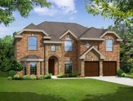 1625 Creosote Drive Fort Worth TX, 76177