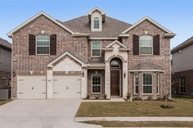 1621 Creosote Drive Fort Worth TX, 76177