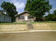 327 Opdyke Chester IL, 62233