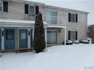 2695 Rolling Green Drive Macungie PA, 18062