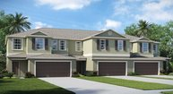 15156  Harrington Cove Drive Orlando FL, 32824