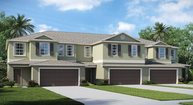 15216  Harrington Cove Drive Orlando FL, 32824