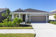 6406 Seasound Drive Apollo Beach FL, 33572