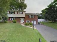Address Not Disclosed Wilkes Barre PA, 18706